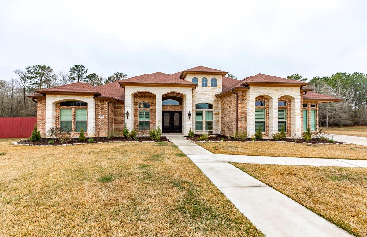 10495 Jordan Avenue Property Photo - Beaumont, TX real estate listing