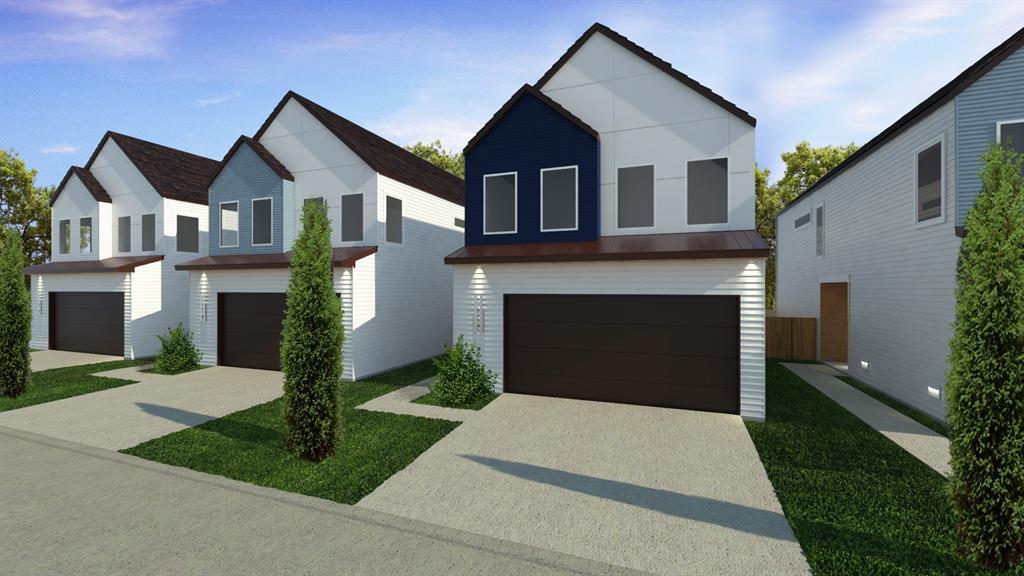 4407 Santorini Lane Property Photo - Houston, TX real estate listing