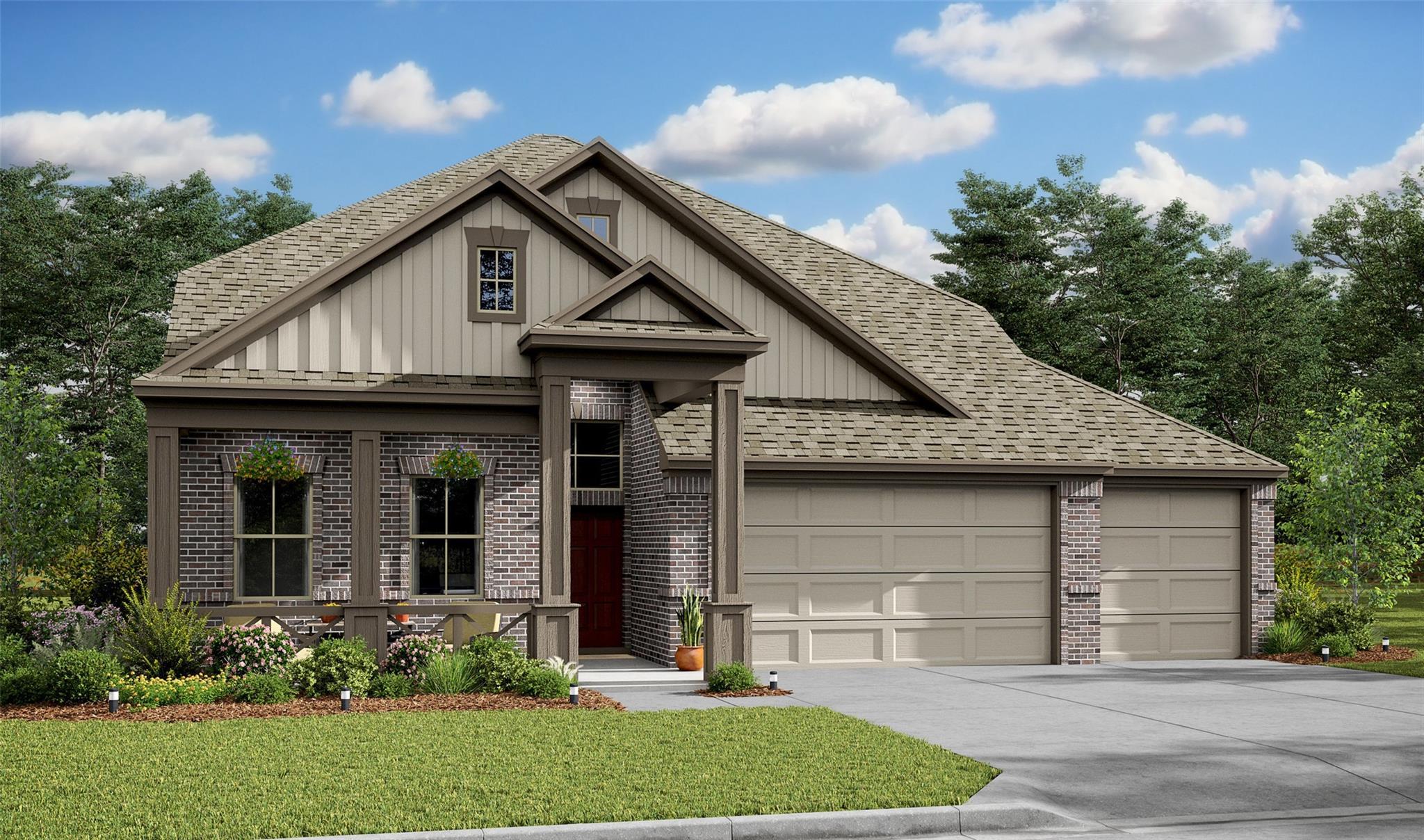 14918 Lake Shore Avenue Property Photo - Mont Belvieu, TX real estate listing