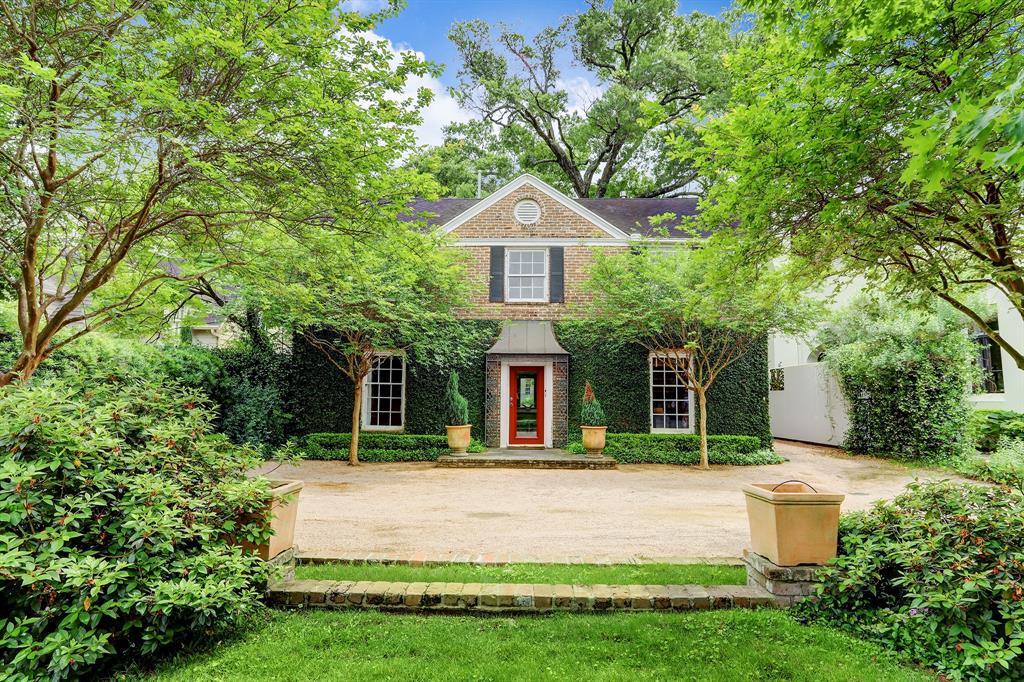 2925 Avalon Place Property Photo - Houston, TX real estate listing