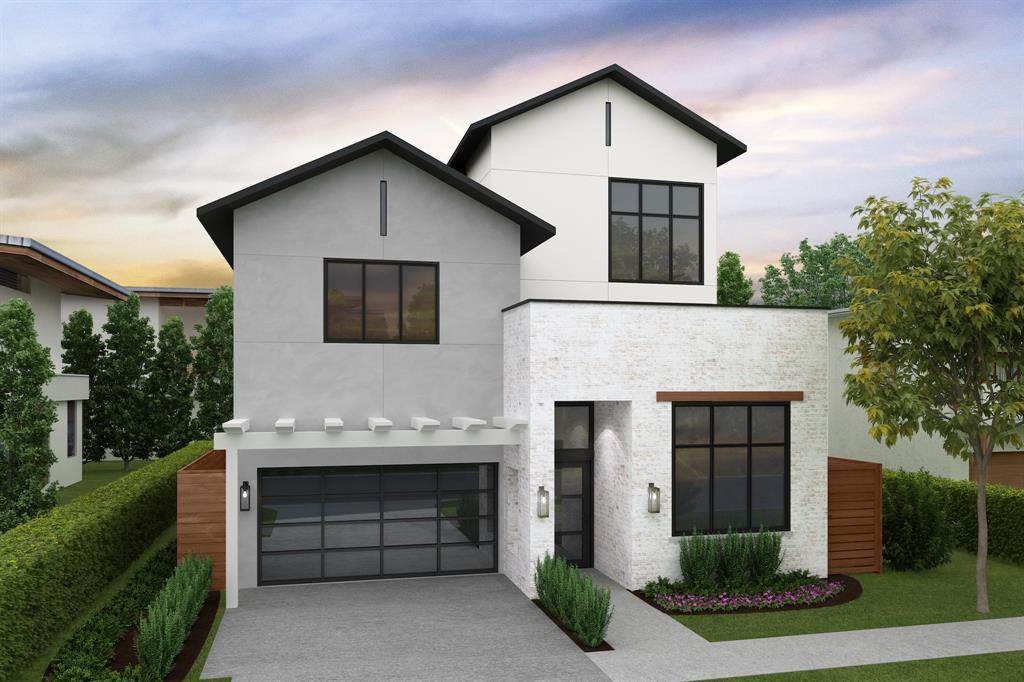 2105 Elmen Street Property Photo