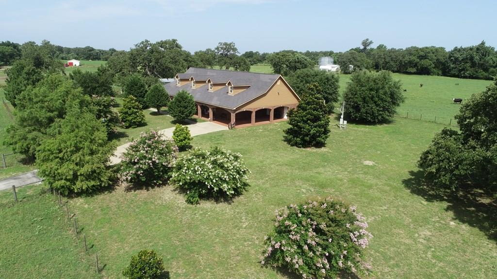 5795 HWY 79, Buffalo, TX 75831 - Buffalo, TX real estate listing