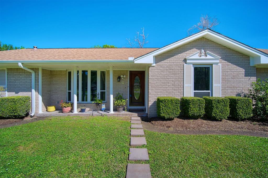 12422 Chrisman Road Property Photo - Houston, TX real estate listing