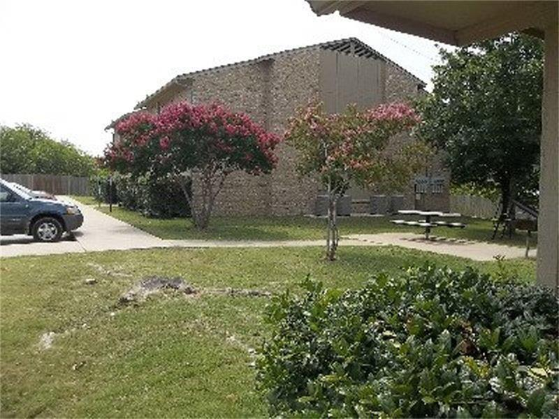 333 Highland Avenue Property Photo - Dublin, TX real estate listing