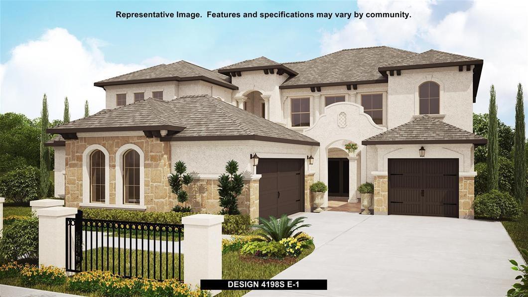 11803 Dalhousie Drive Property Photo