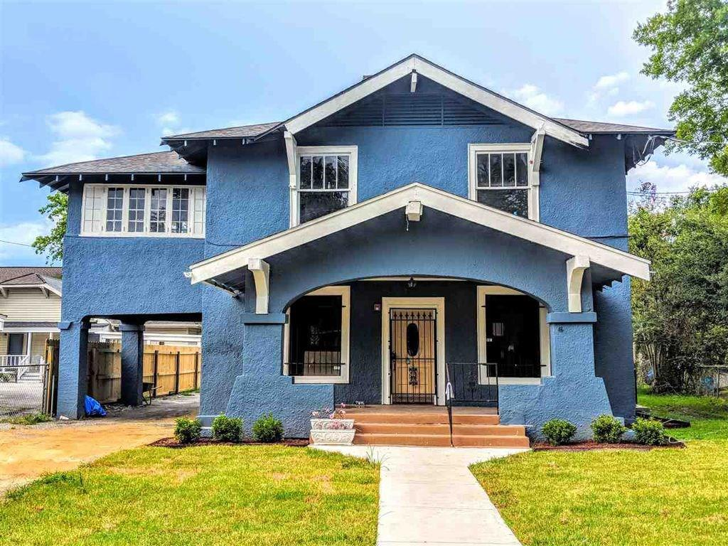 2250 North Street, Beaumont, TX 77701 - Beaumont, TX real estate listing