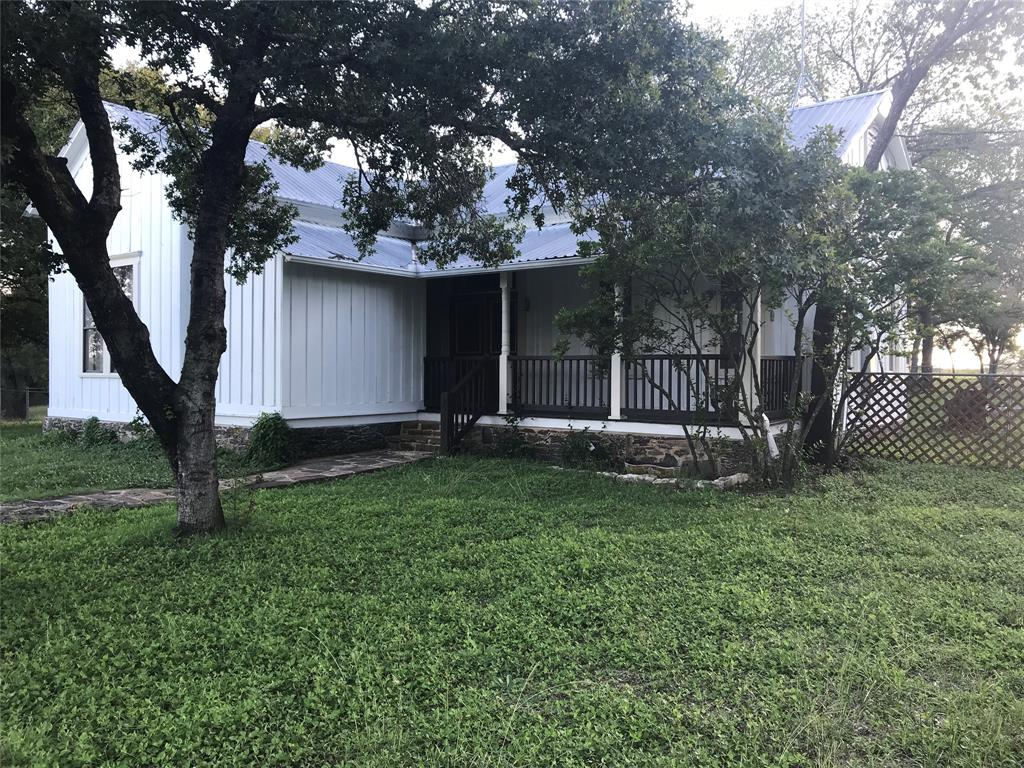 400 Hickory Creek Road Property Photo - Marble Falls, TX real estate listing