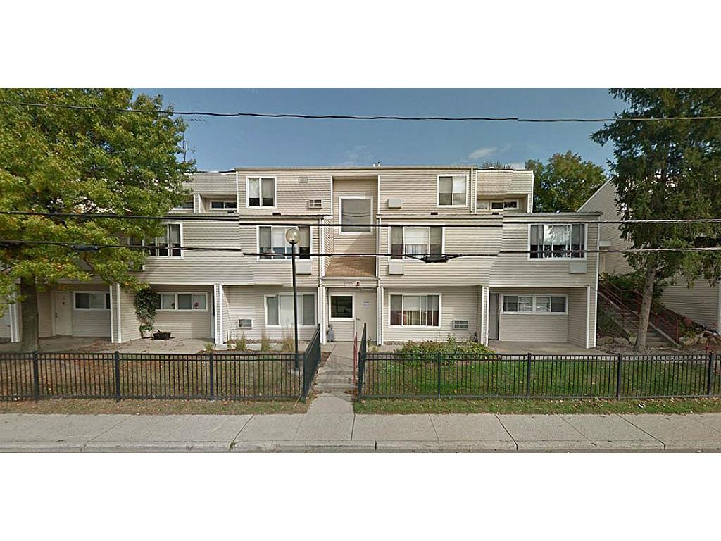 94 Memorial Park Drive Property Photo - Spring Valley Village, NY real estate listing
