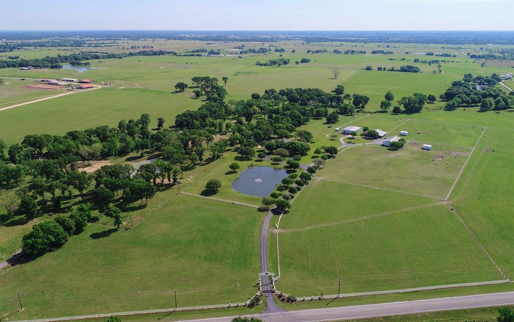 42159 FM 1736 Road Property Photo - Hempstead, TX real estate listing