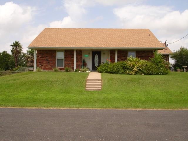 2307 Madison Avenue, Port Bolivar, TX 77650 - Port Bolivar, TX real estate listing