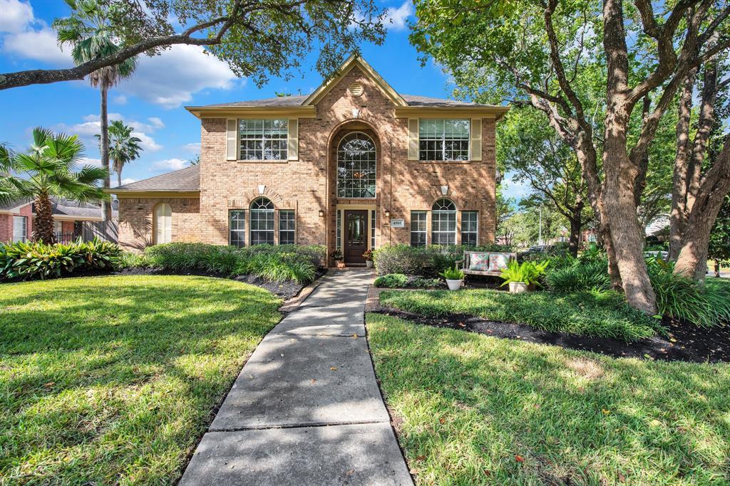 8707 Bexar Drive, Houston, TX 77064 - Houston, TX real estate listing