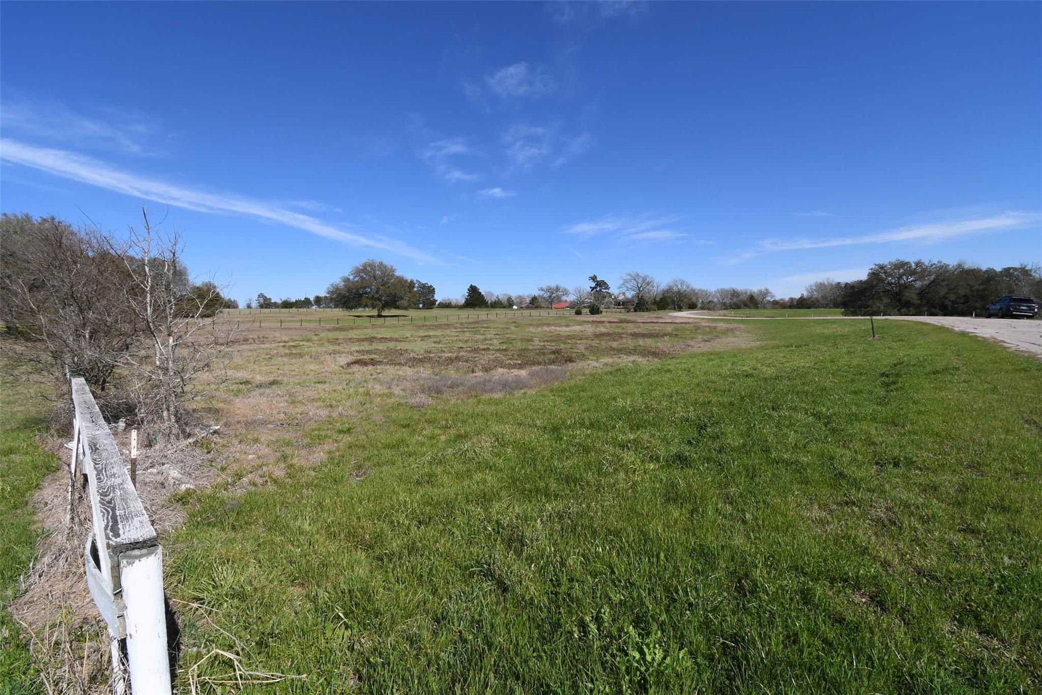 Lot 1 FM 389 Property Photo - Burton, TX real estate listing