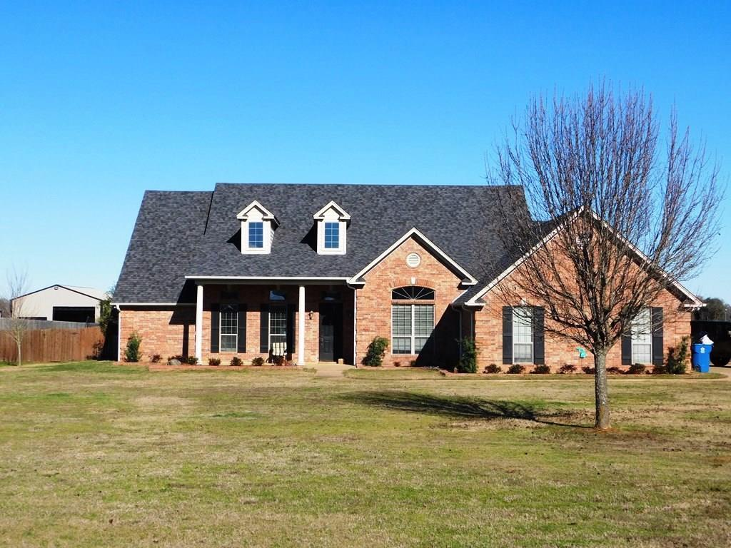 11700 County Road 177, Bullard, TX 75757 - Bullard, TX real estate listing
