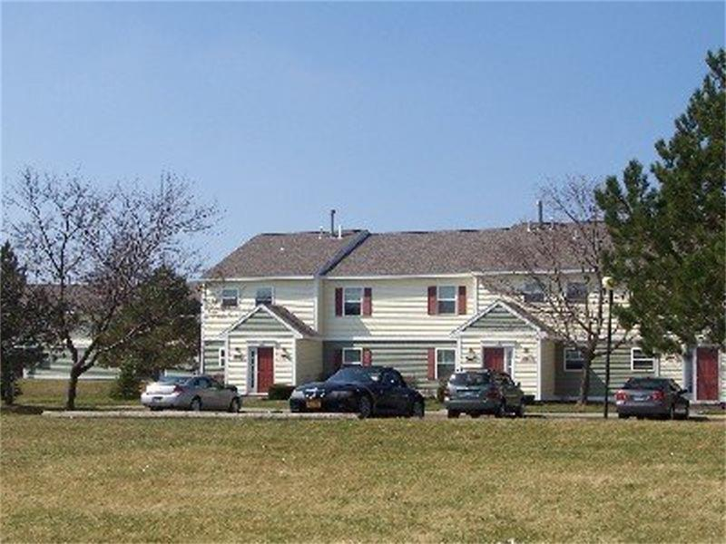 26686 Boyer Circle Property Photo - Other, NY real estate listing