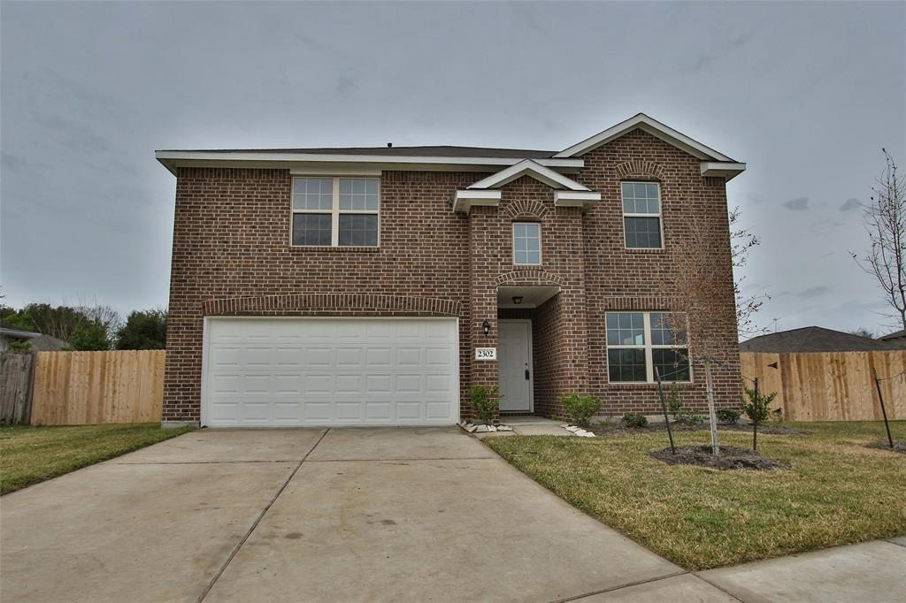 12739 High Manor Drive Property Photo - Houston, TX real estate listing