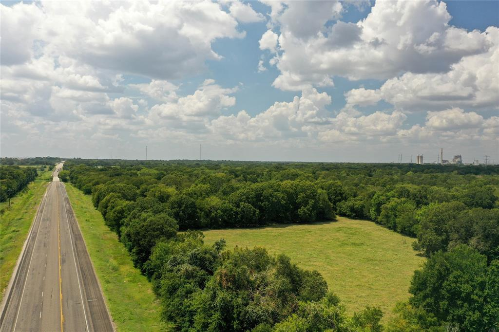 8579 Hwy 30 Highway E, Anderson, TX 77830 - Anderson, TX real estate listing