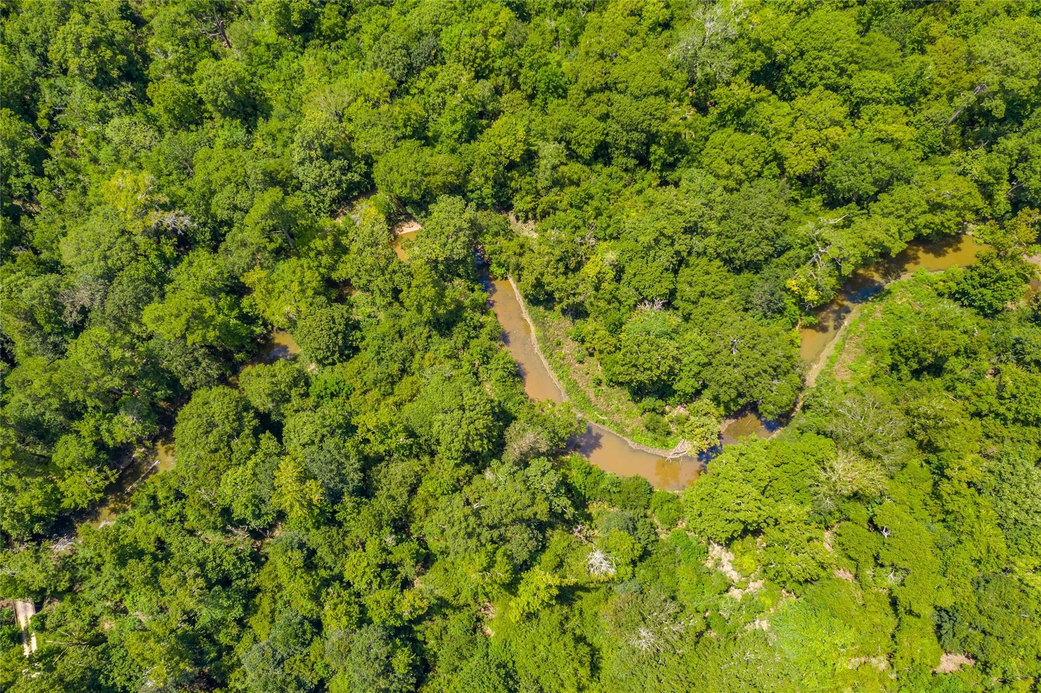 0 Earnest Pelt Rd Property Photo - Sour Lake, TX real estate listing