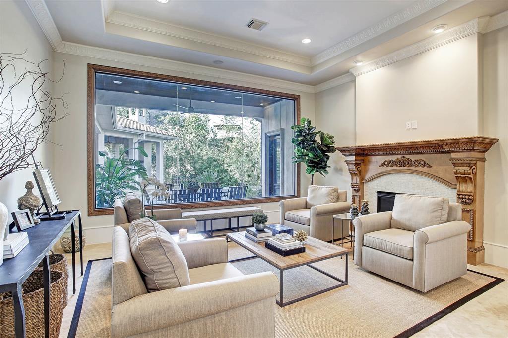 6026 Glencove Street, Houston, TX 77007 - Houston, TX real estate listing