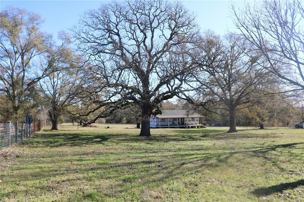 6210 Viewpoint Lane, Richards, TX 77873 - Richards, TX real estate listing