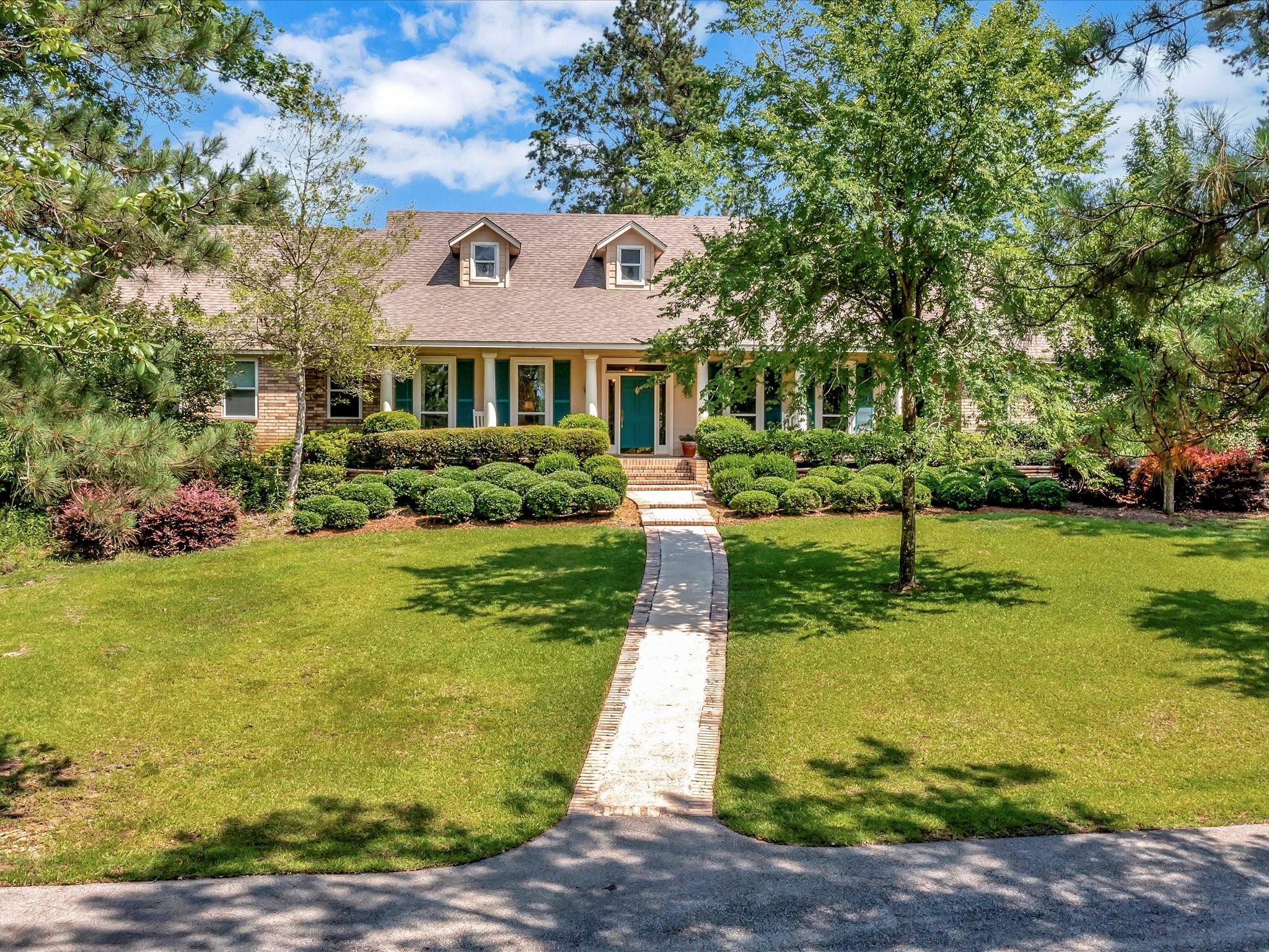8008 Rec Road 255 Property Photo