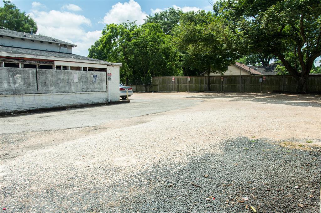 1132 E 11th Street, Houston, TX 77009 - Houston, TX real estate listing
