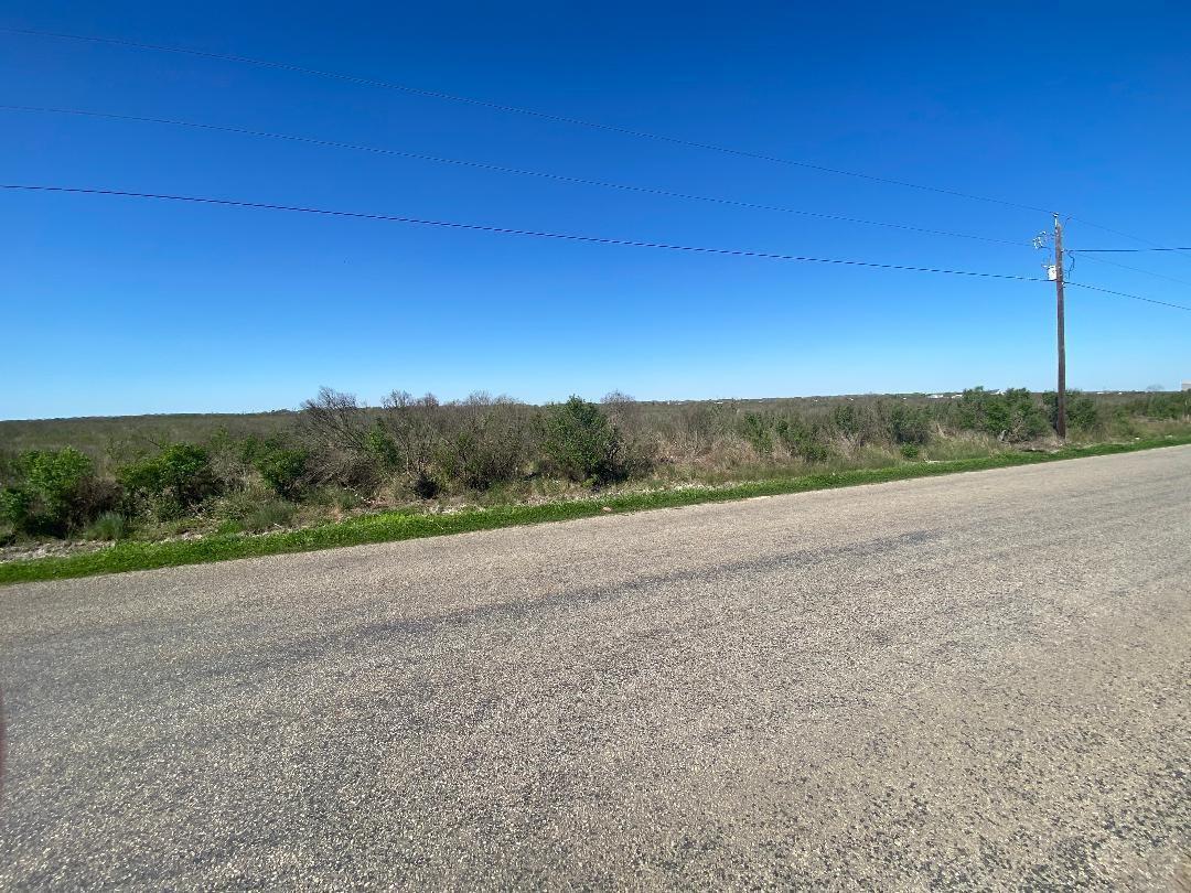 180 County Road 299 Heron Property Photo