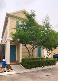 1719 Redwing Cove Drive Property Photo - Houston, TX real estate listing