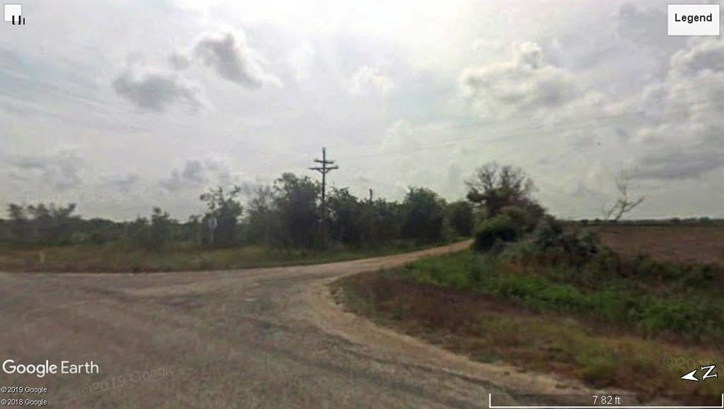 TBD Lot 3 CR 114 Property Photo - Garwood, TX real estate listing