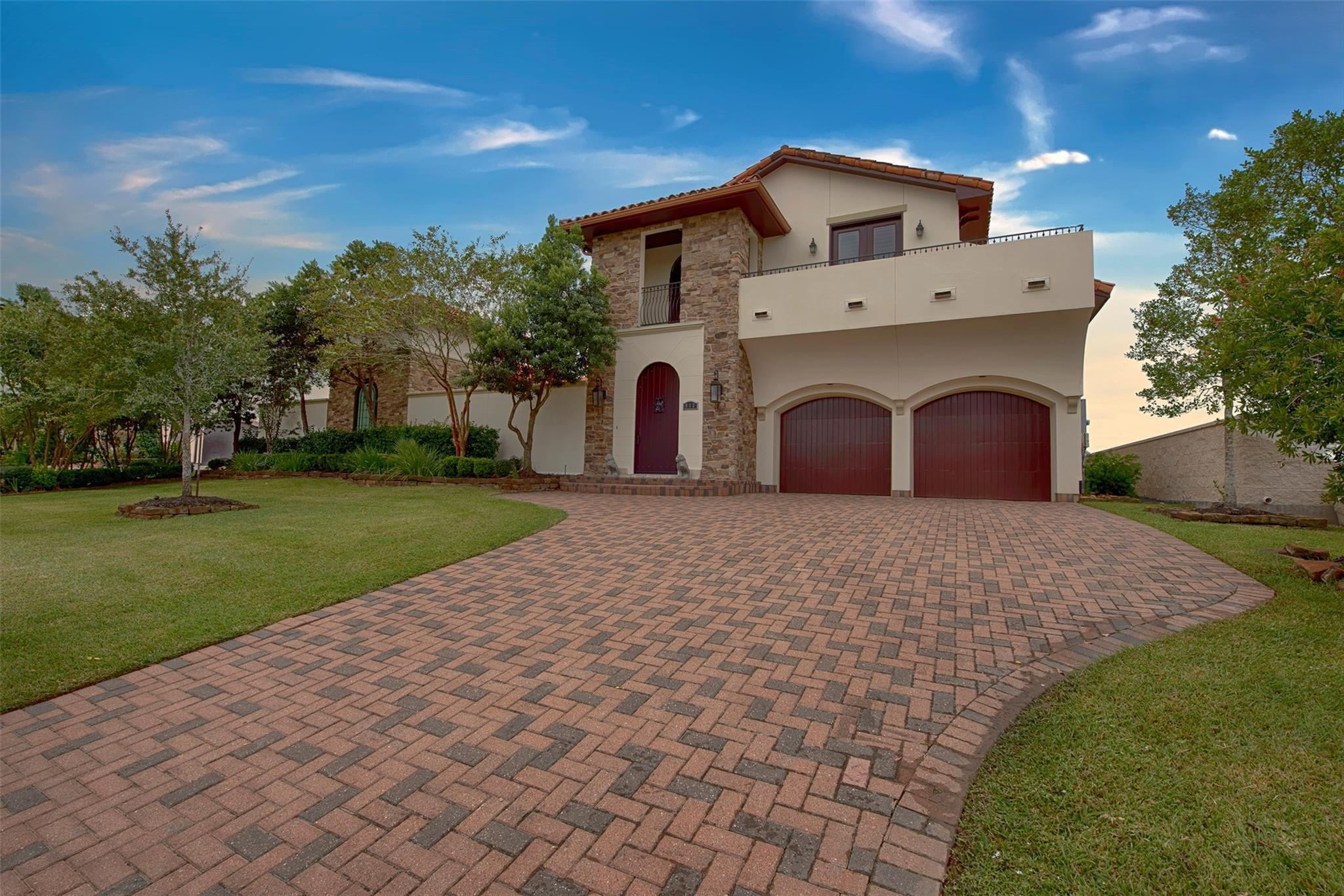 913 Davis Road Property Photo - League City, TX real estate listing
