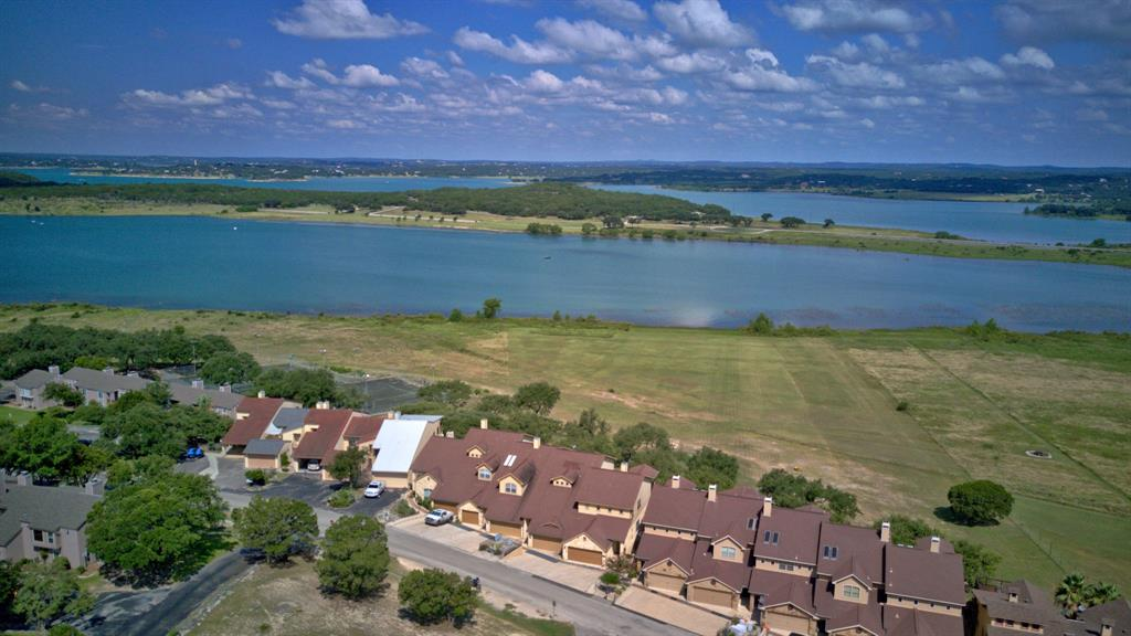 1000 Parkview Drive Property Photo - Canyon Lake, TX real estate listing