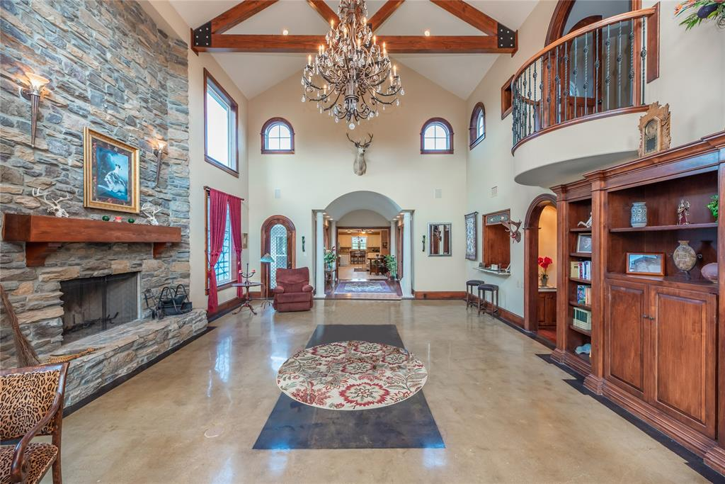 6567 Manorwood Drive, Katy, TX 77493 - Katy, TX real estate listing