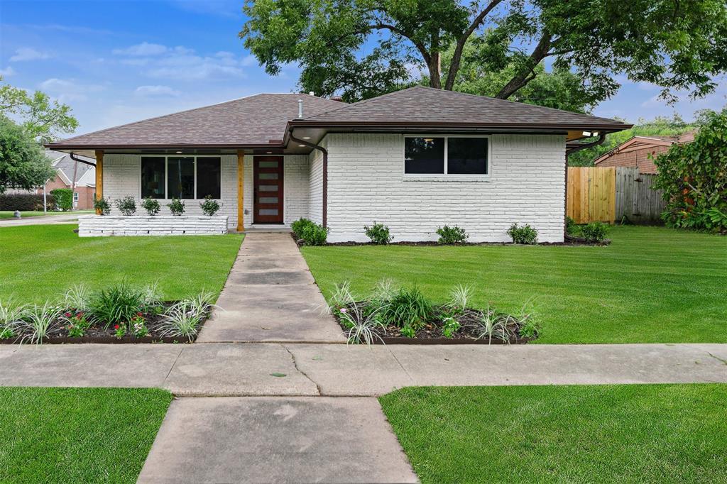 5030 Lamonte Lane, Houston, TX 77092 - Houston, TX real estate listing