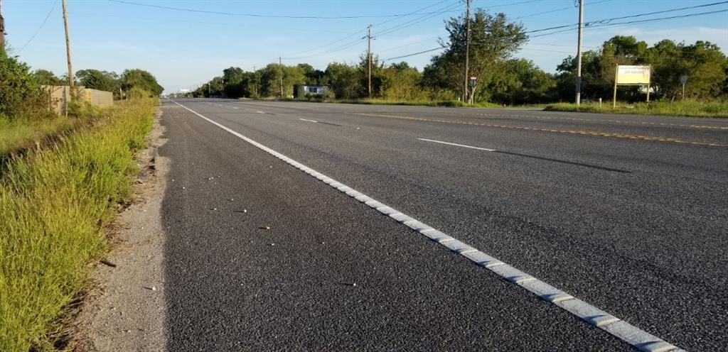 5920 HIGHWAY 6 Property Photo - Hitchcock, TX real estate listing