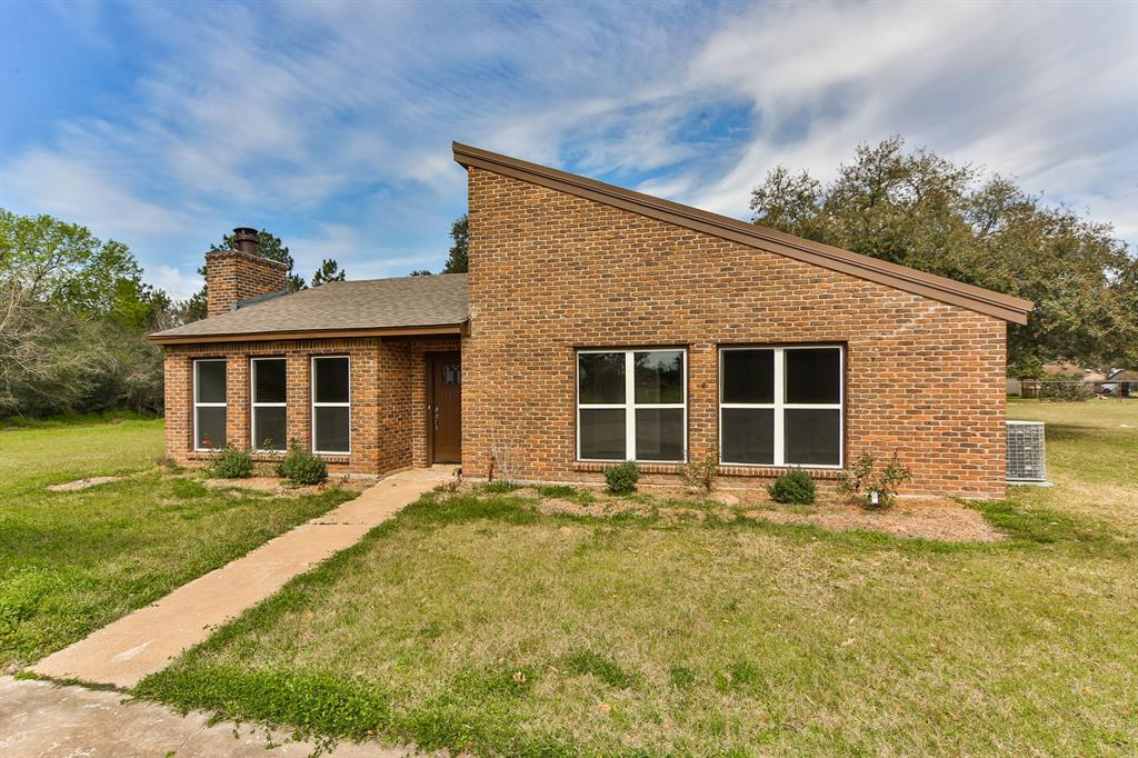 32310 Windrose Lane, Waller, TX 77484 - Waller, TX real estate listing