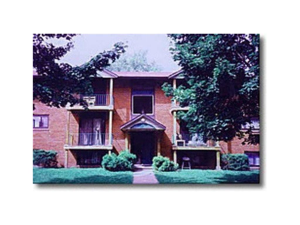 13207 Real Estate Listings Main Image