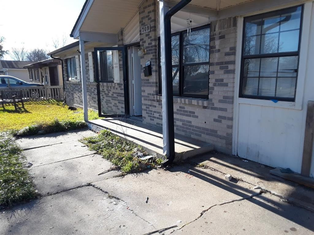 75149 Real Estate Listings Main Image