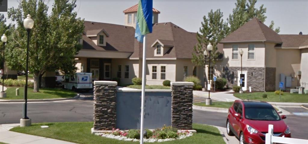 Utah Real Estate Listings Main Image
