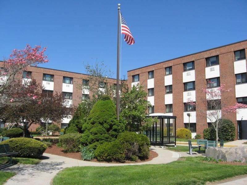 1039 Poquonnock Road, Groveton, CT 06340 - Groveton, CT real estate listing