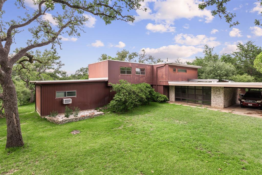 748 S Rosemary Drive Property Photo - Bryan, TX real estate listing