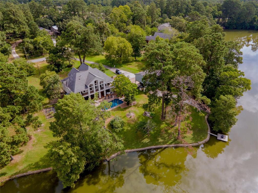 1522 Lakeshore Drive Property Photo - Houston, TX real estate listing