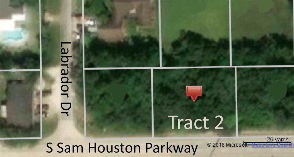 0 S Sam Houston Parkway W, Houston, TX 77047 - Houston, TX real estate listing