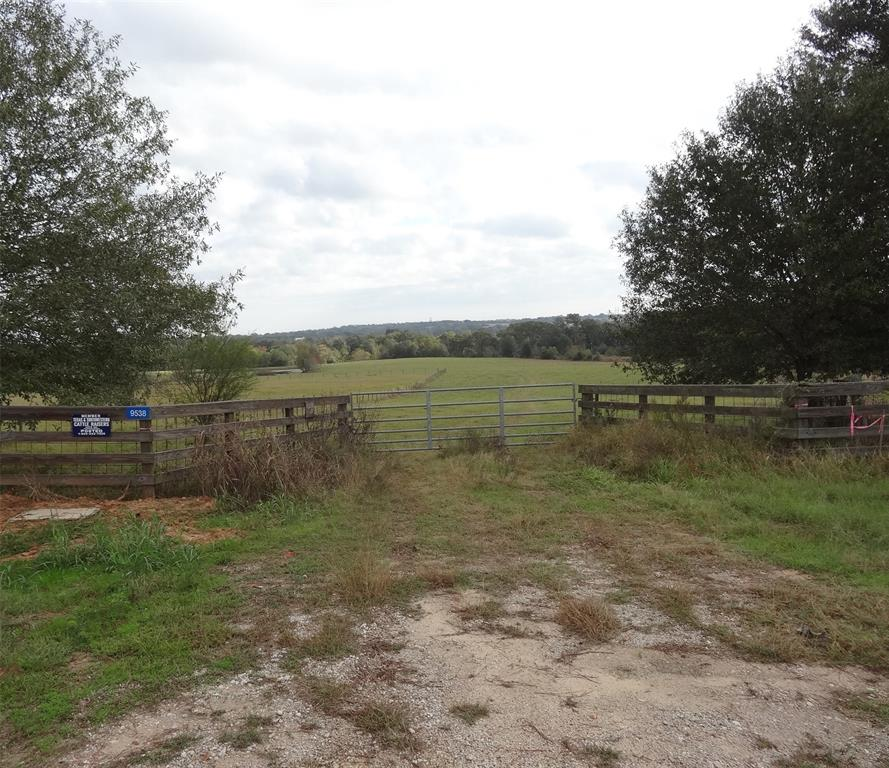 9538 Highway 36N Ramp, Bellville, TX 77418 - Bellville, TX real estate listing