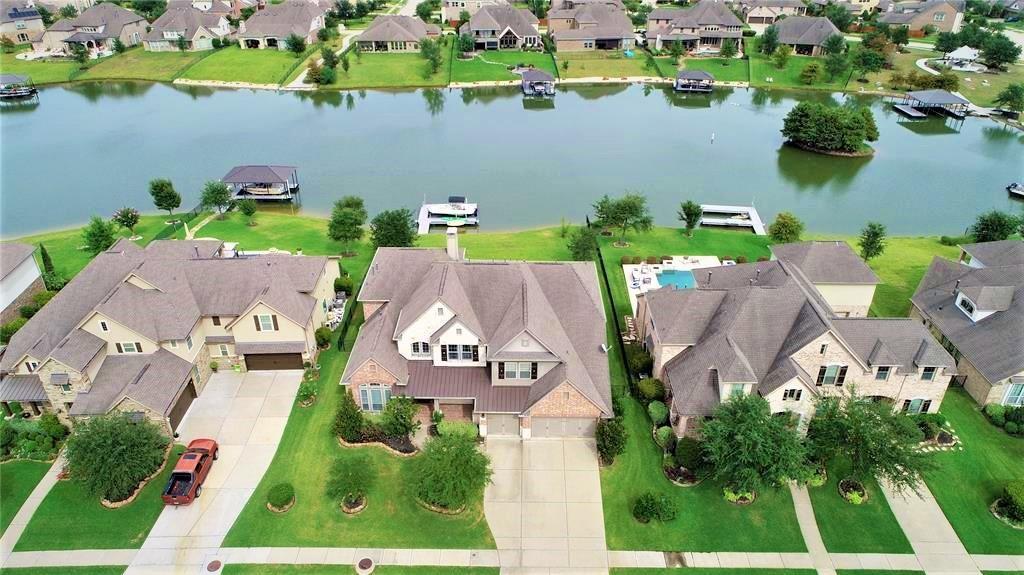 9526 W Pedernales River Dr Drive Property Photo 1
