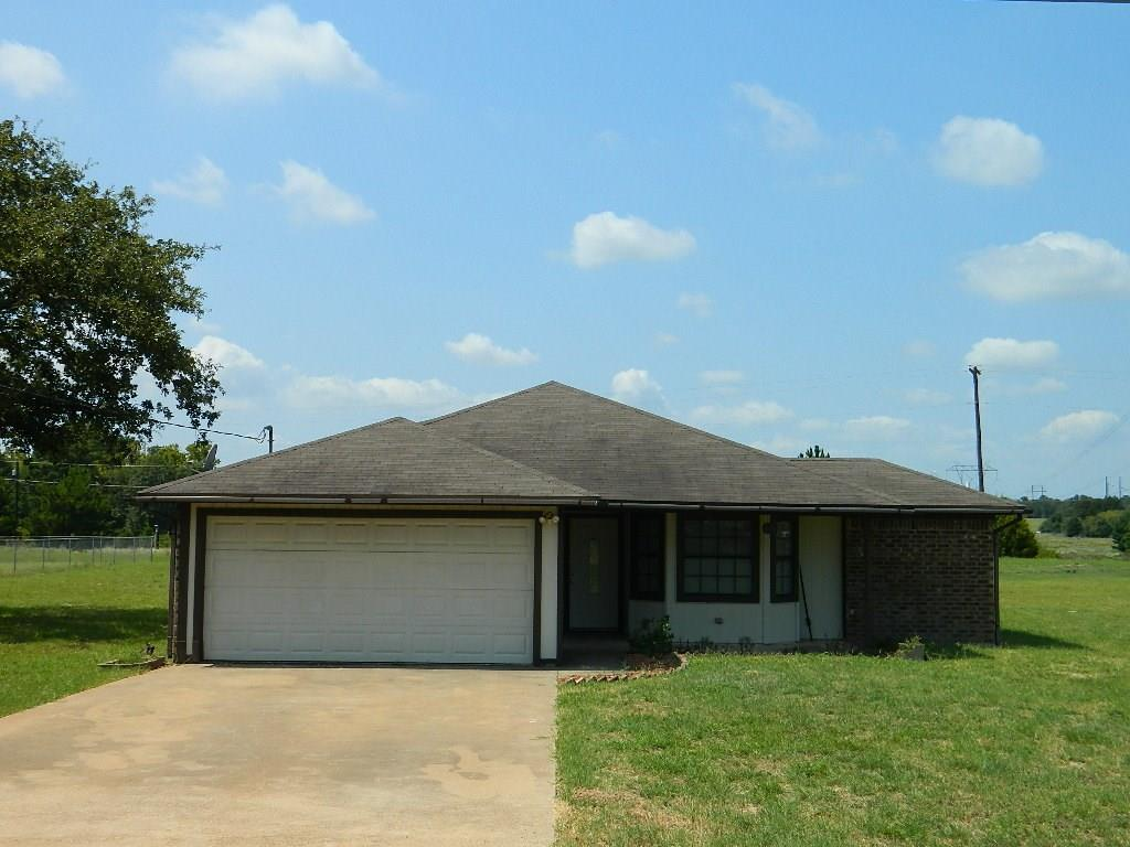 314 Redbud Street, Jewett, TX 75846 - Jewett, TX real estate listing