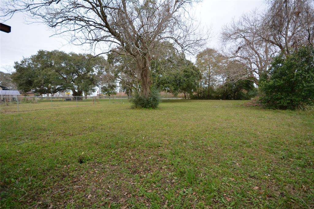 0 Weldon Road Property Photo - Jones Creek, TX real estate listing