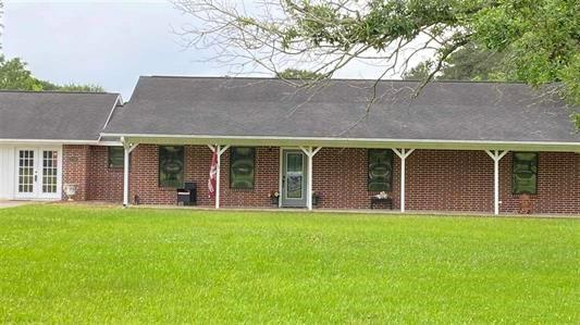 7776 Mormon Church Road Property Photo