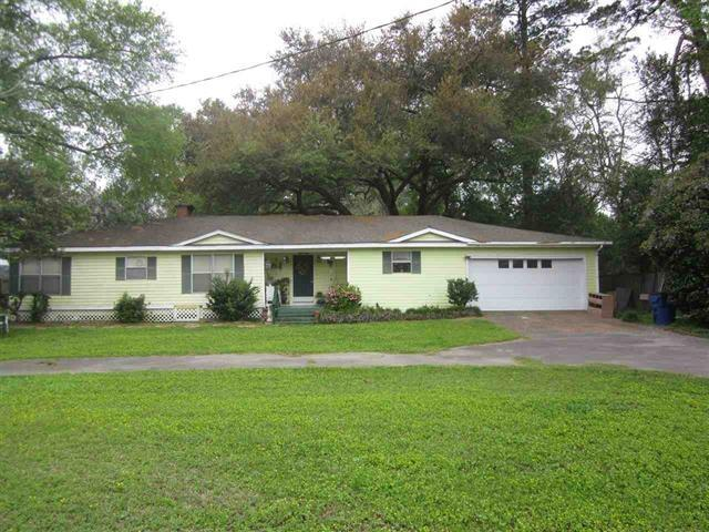 11444 S US Hwy 69 Highway Property Photo - Warren, TX real estate listing
