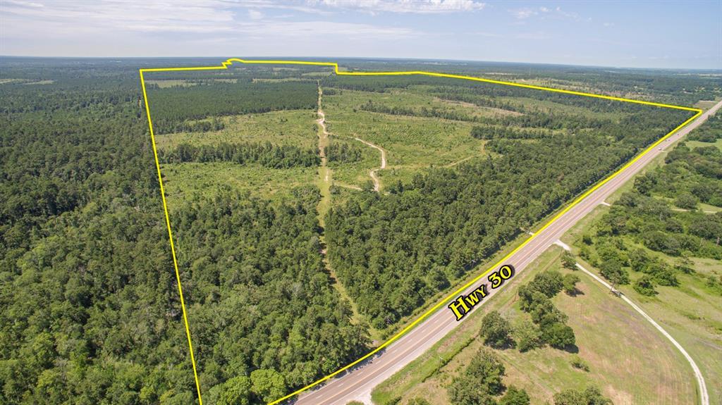 0 Hwy 30 W, Huntsville, TX 77340 - Huntsville, TX real estate listing