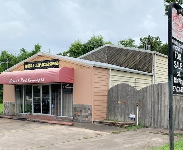 157 E Plantation Drive Property Photo