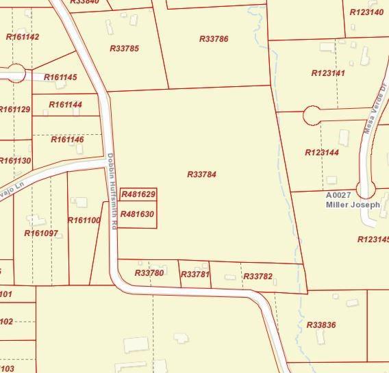 27300 Dobbin Huffsmith Property Photo